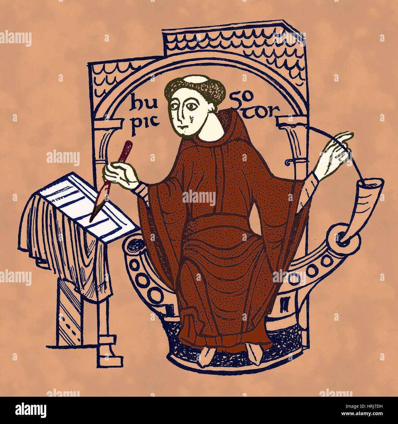 life as a monk in medieval This list of famous monks includes photos, bios, and other information, when available who are the top monks in the world this includes the most prominent monks, living and dead, both in america and abroad.