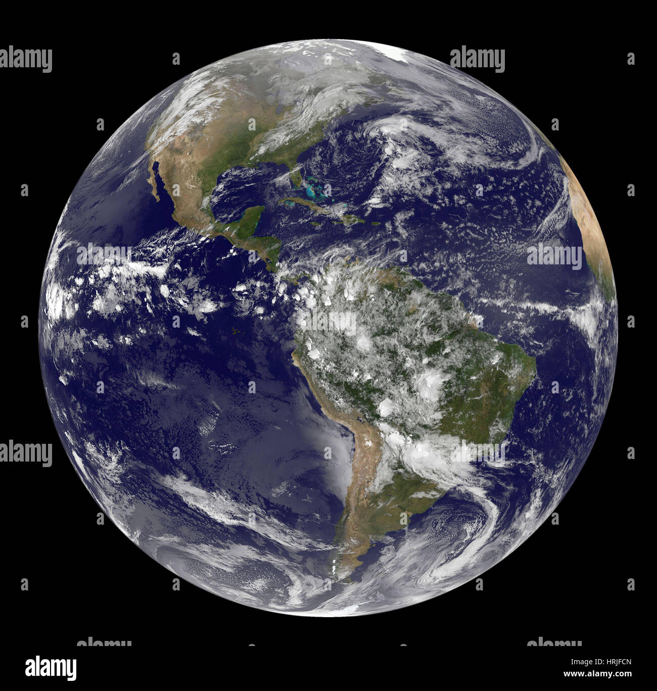 Earth Day 2014 - Stock Image