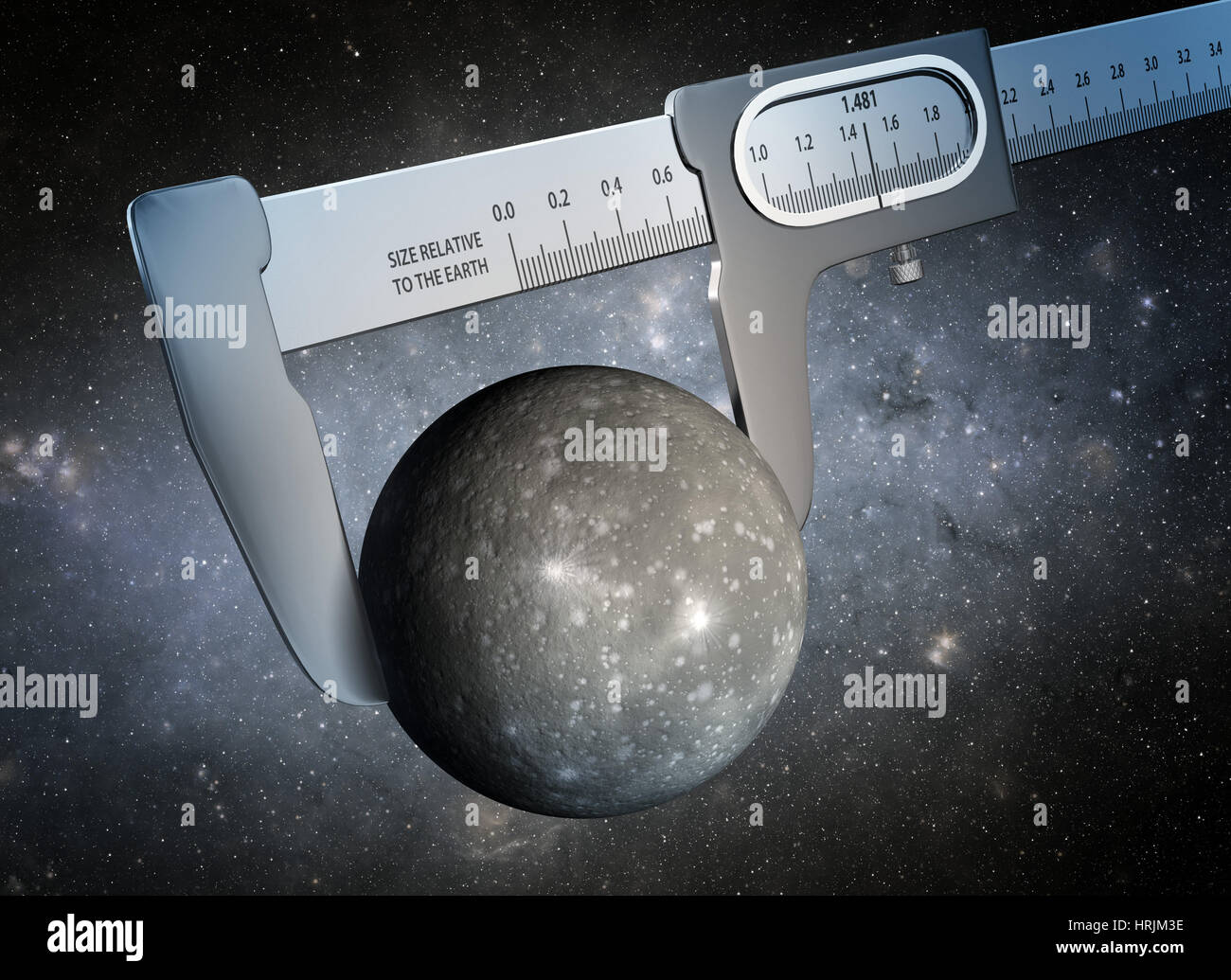 Kepler Planet Stock Photos Amp Kepler Planet Stock Images