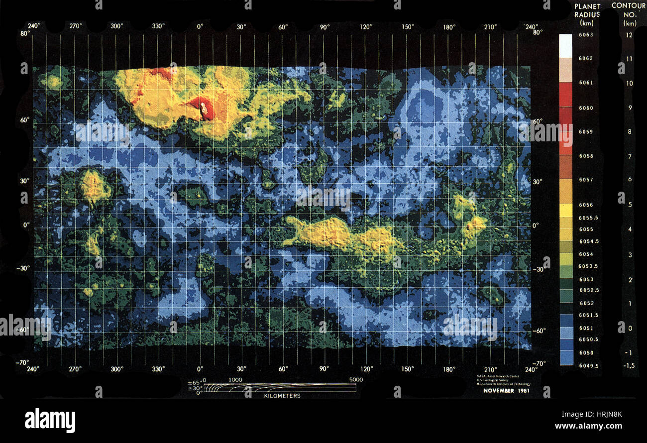 Venus, Topographic Map, Mercator Projection Stock Photo ... on proportional symbol map, isoline map, azimuthal map, ortelius map, conical map, thematic map, gall peters map, fuller map, peters projection map, chloropleth map, flow line map, cylindrical map, latitude map, polar map, robinson map, conic map, mollweide projection map, gnomic map, equal area map, physical map,