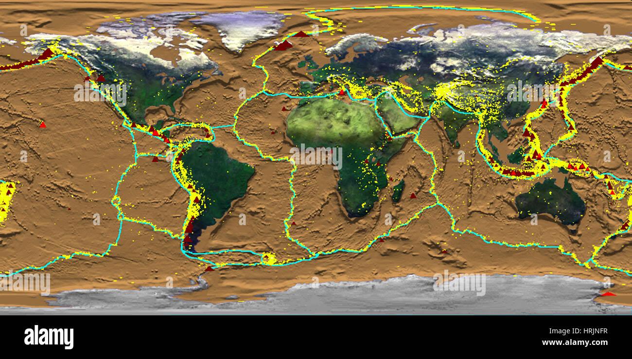 Zones Stock Photos & Zones Stock Images - Alamy