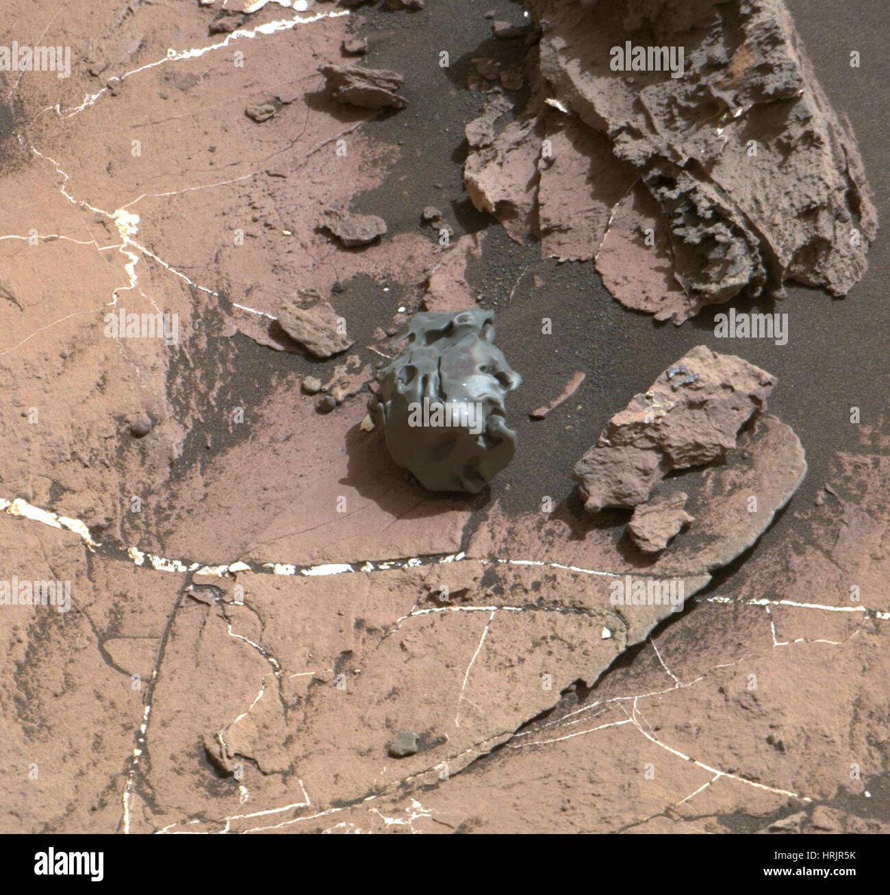 recent discoveries on mars - HD1344×1200