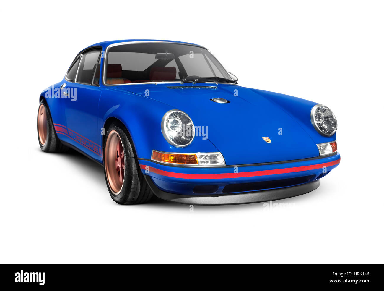 Classic Porsche 911 Stock Photos Amp Classic Porsche 911