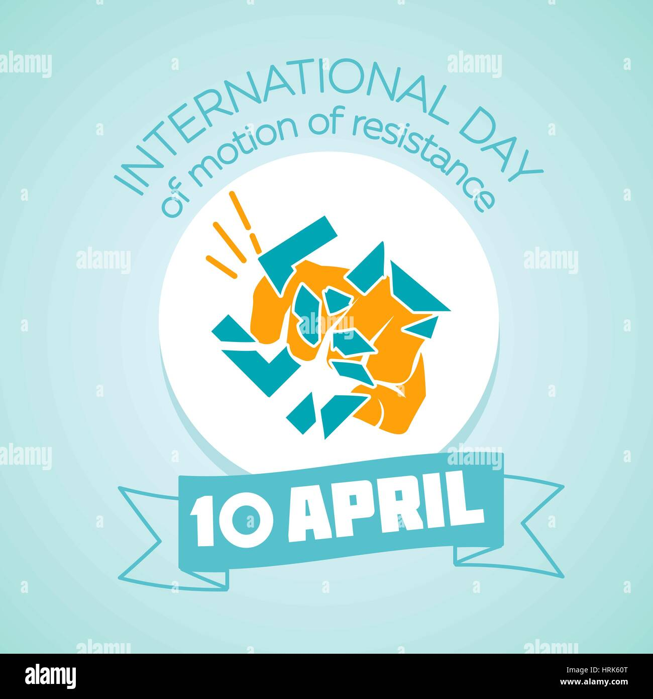 Calendar for each day on April 10  Holiday - International