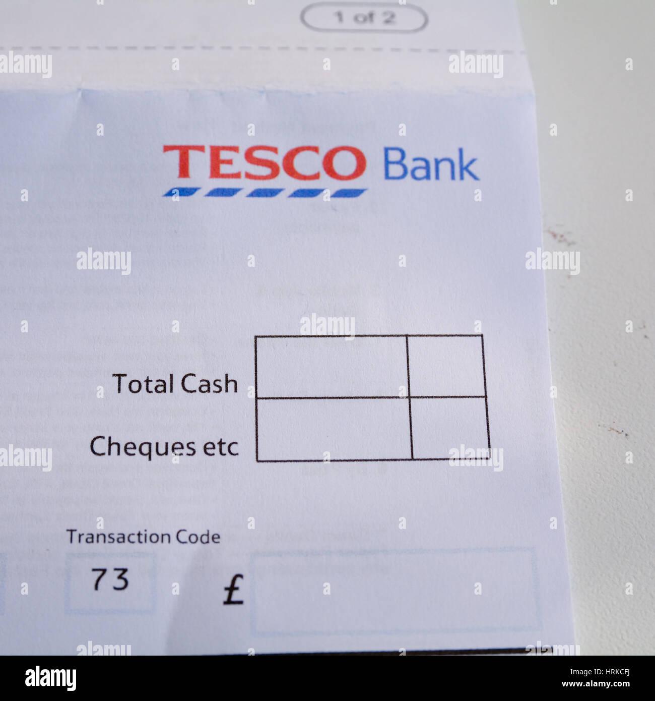 tesco bank logo stock photos tesco bank logo stock images alamy. Black Bedroom Furniture Sets. Home Design Ideas