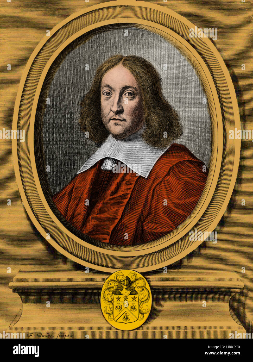 an introduction to the life of pierre de fermat Fermat's one proof in his life, pierre de fermat only left one proof in relation to number theory  he used his method of infinite descent to show that the area of a right triangle cannot be a square within the domain of whole numbers.