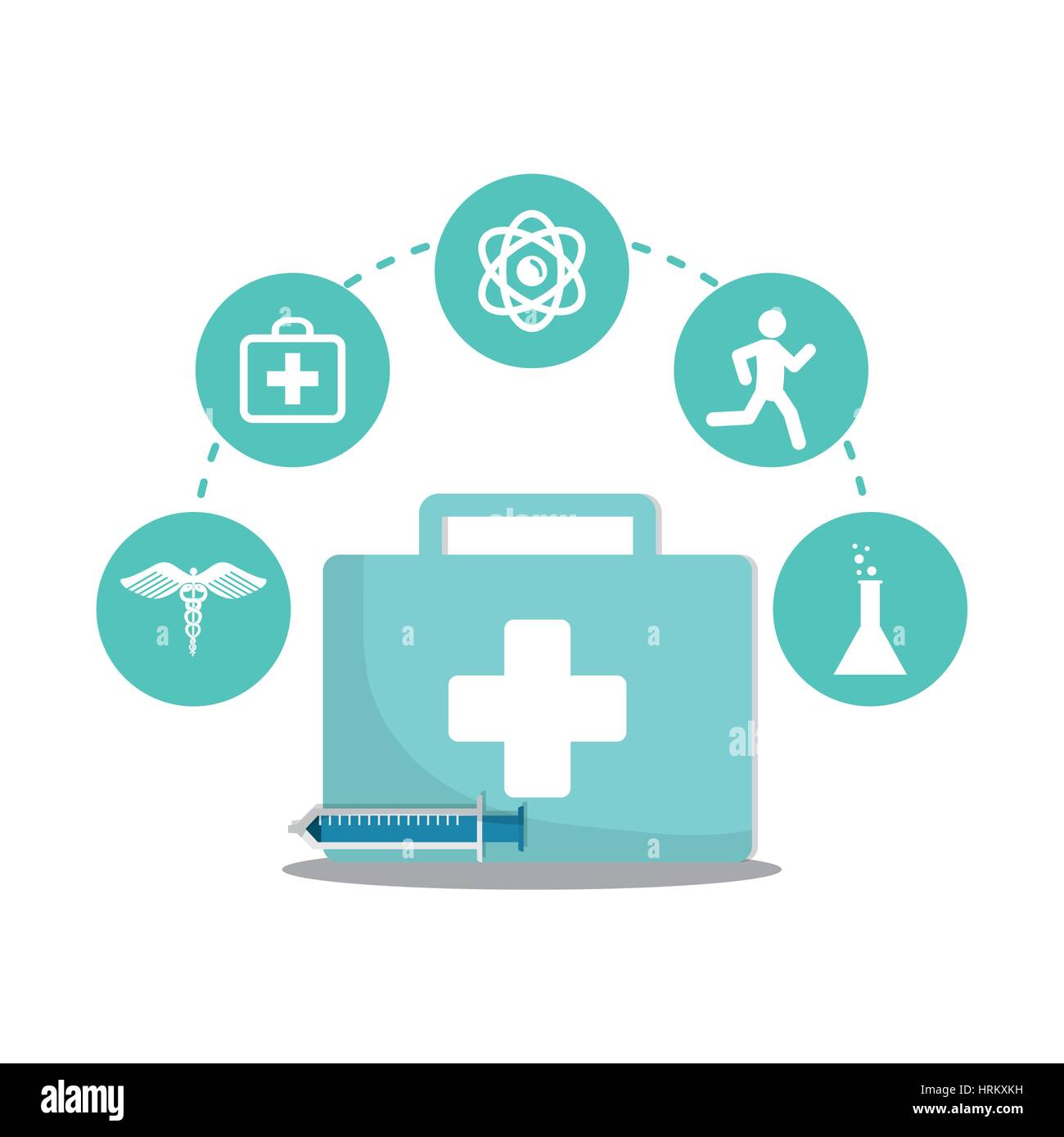 First Aid Symbol Stock Photos & First Aid Symbol Stock Images - Alamy