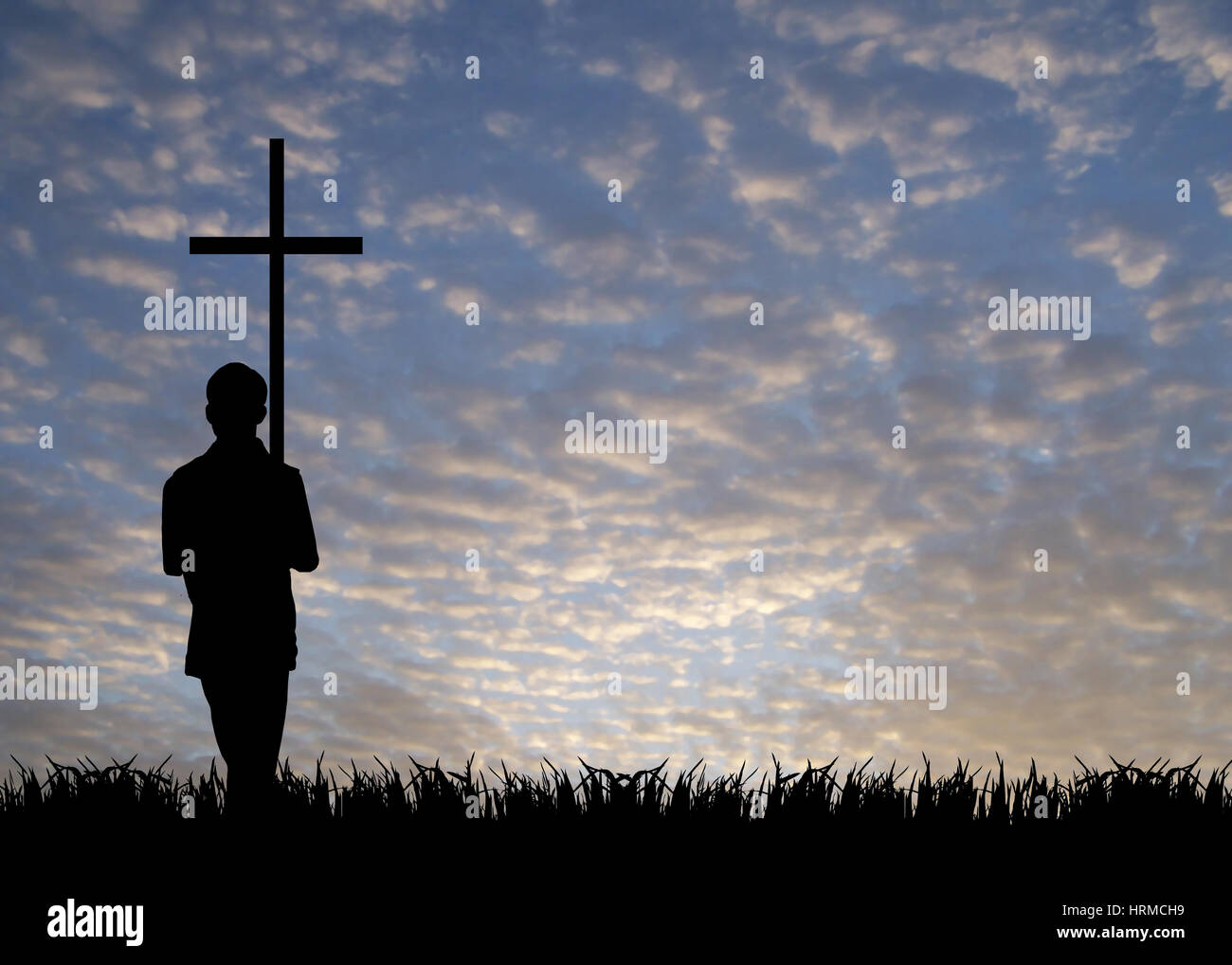 Christian Worship Clipart | Free Images at Clker.com - vector clip art  online, royalty free & public domain