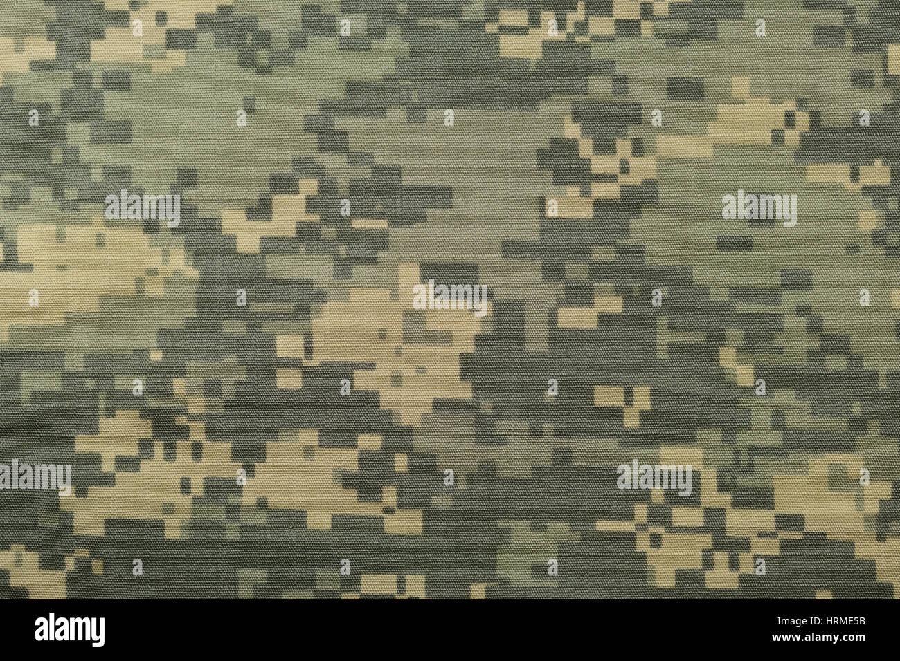 d593ee3ce55 Desert Camo Texture Stock Photos   Desert Camo Texture Stock Images ...