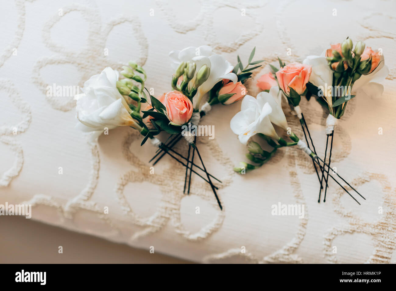 Small Bouquets Stock Photos & Small Bouquets Stock Images - Alamy