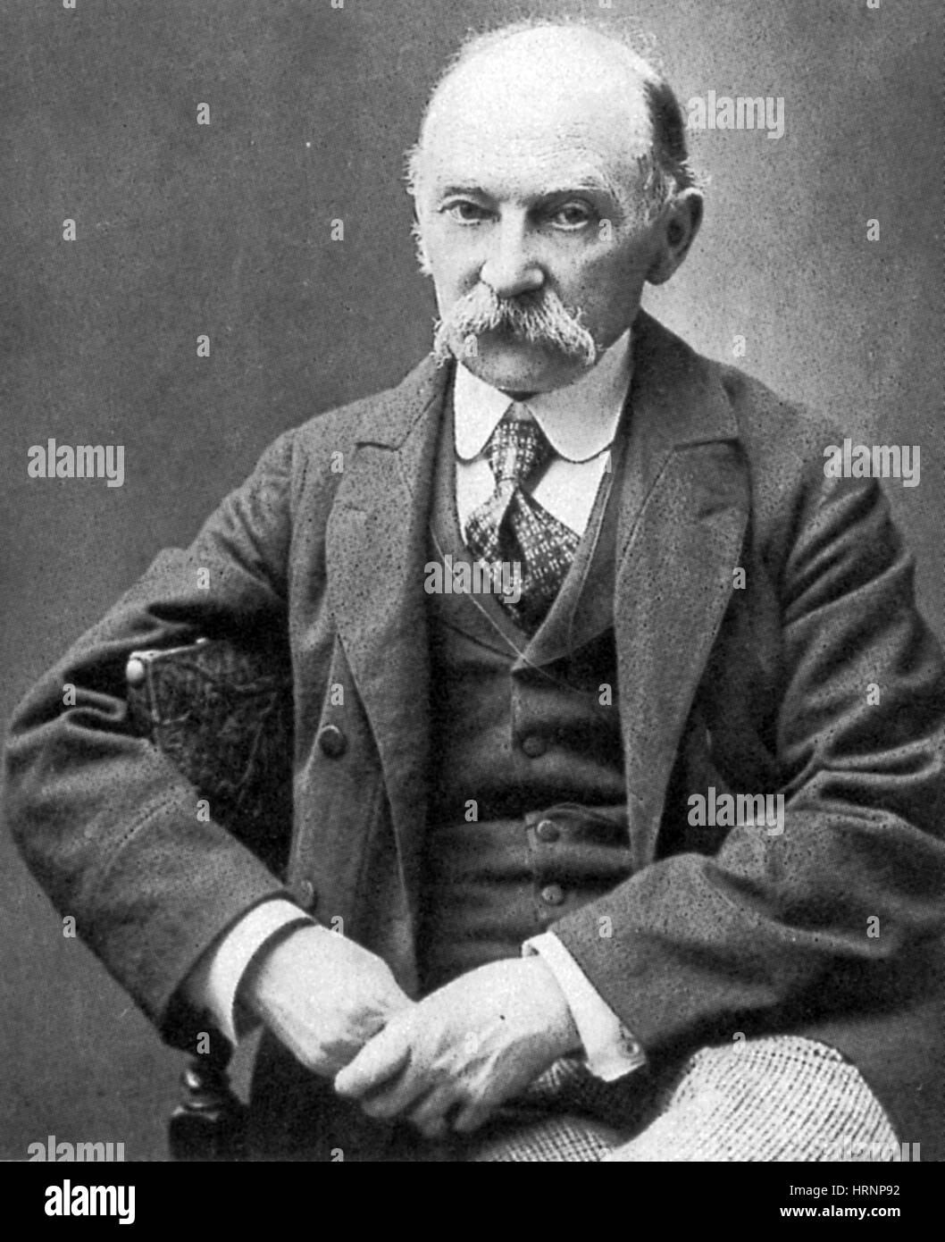 Image result for Thomas Hardy