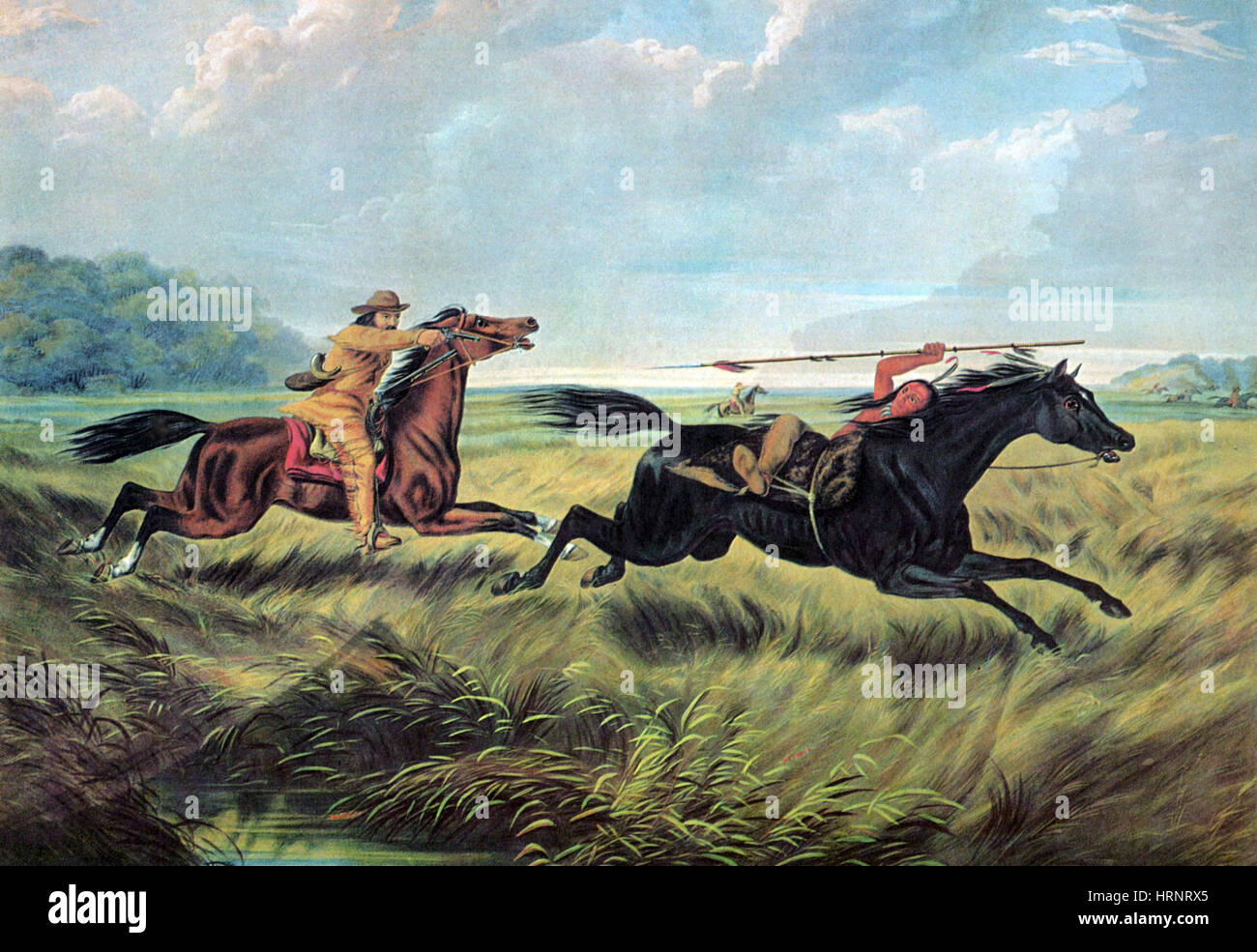 american expansion in the 19th century essay Read this essay on american imperialism in the 19th century come browse our large digital warehouse of free sample essays get the knowledge you need in order to pass your classes and more only at termpaperwarehousecom.