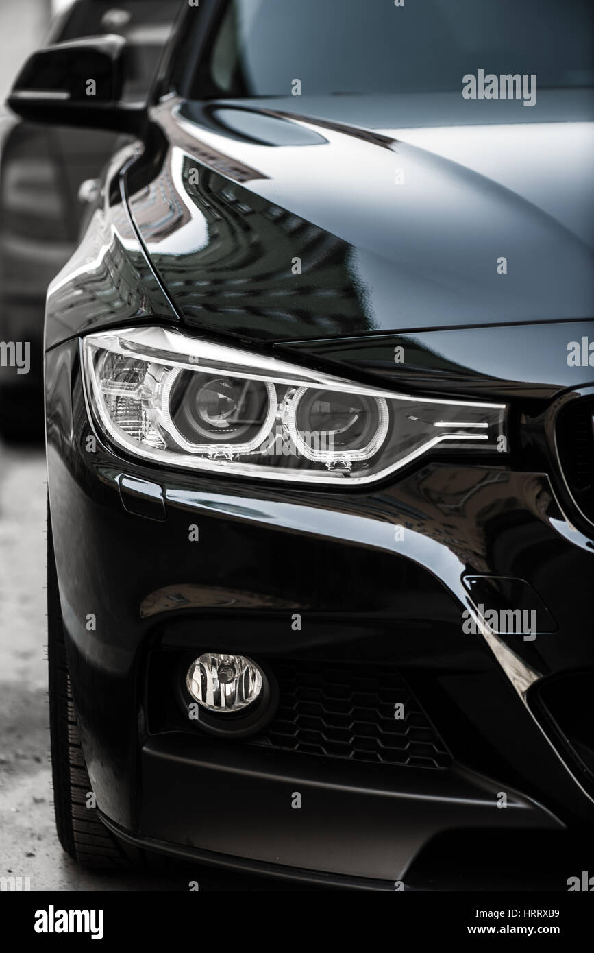 led updated kb opening headlight views ring showthread attachment forums eye broken and img bmw diy headlights size name angel with