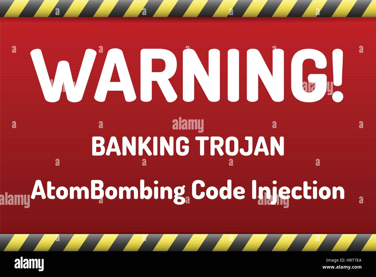 Trojan Vector Vectors Stock Photos & Trojan Vector Vectors Stock