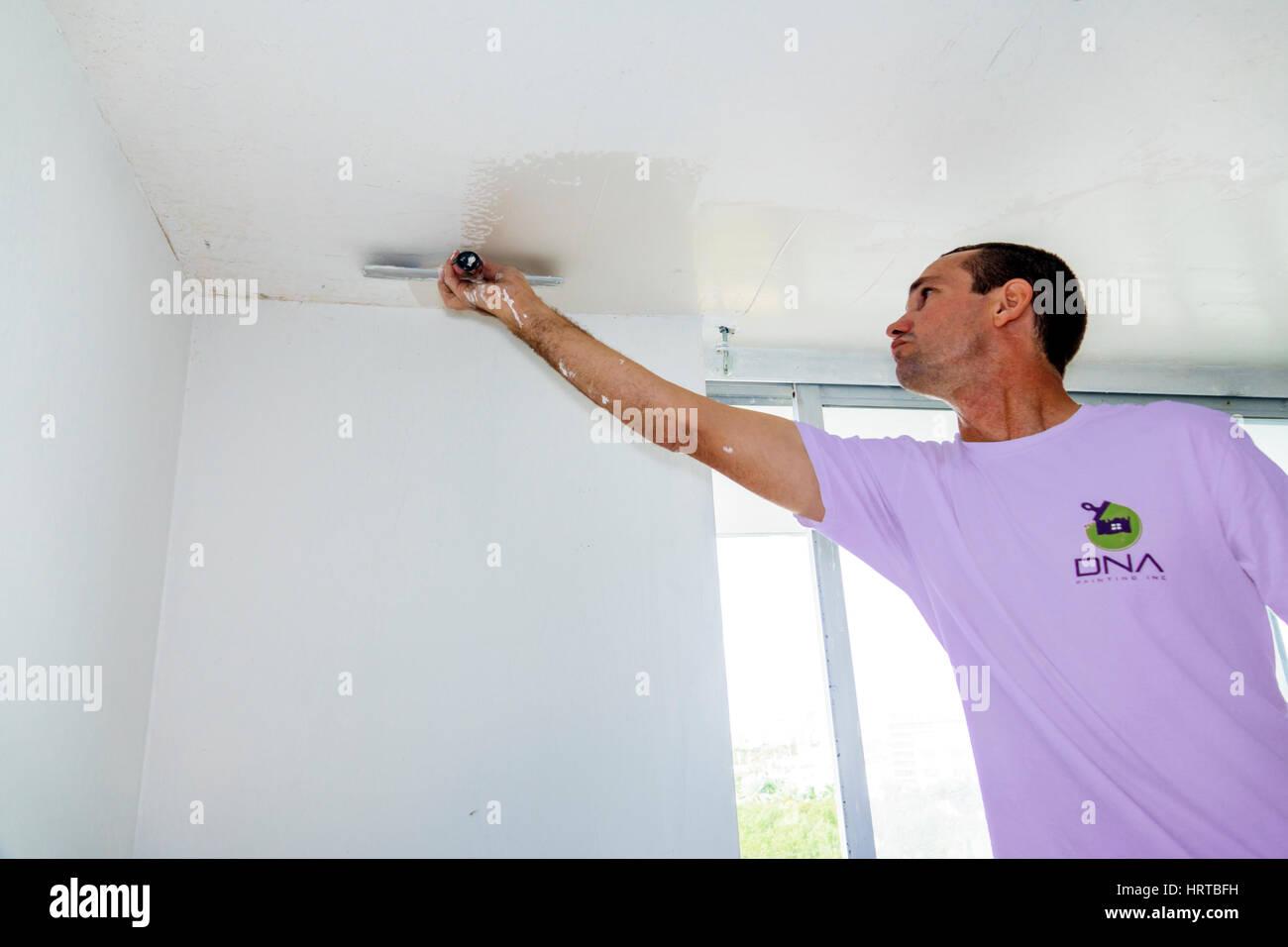 Miami Beach Florida home improvement remodeling contractor ...