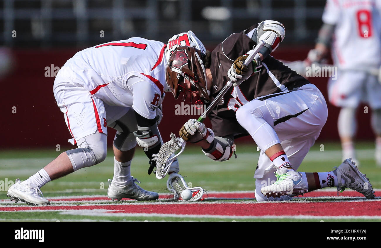 Lacrossemag Stock Photos & Lacrossemag Stock Images - Alamy