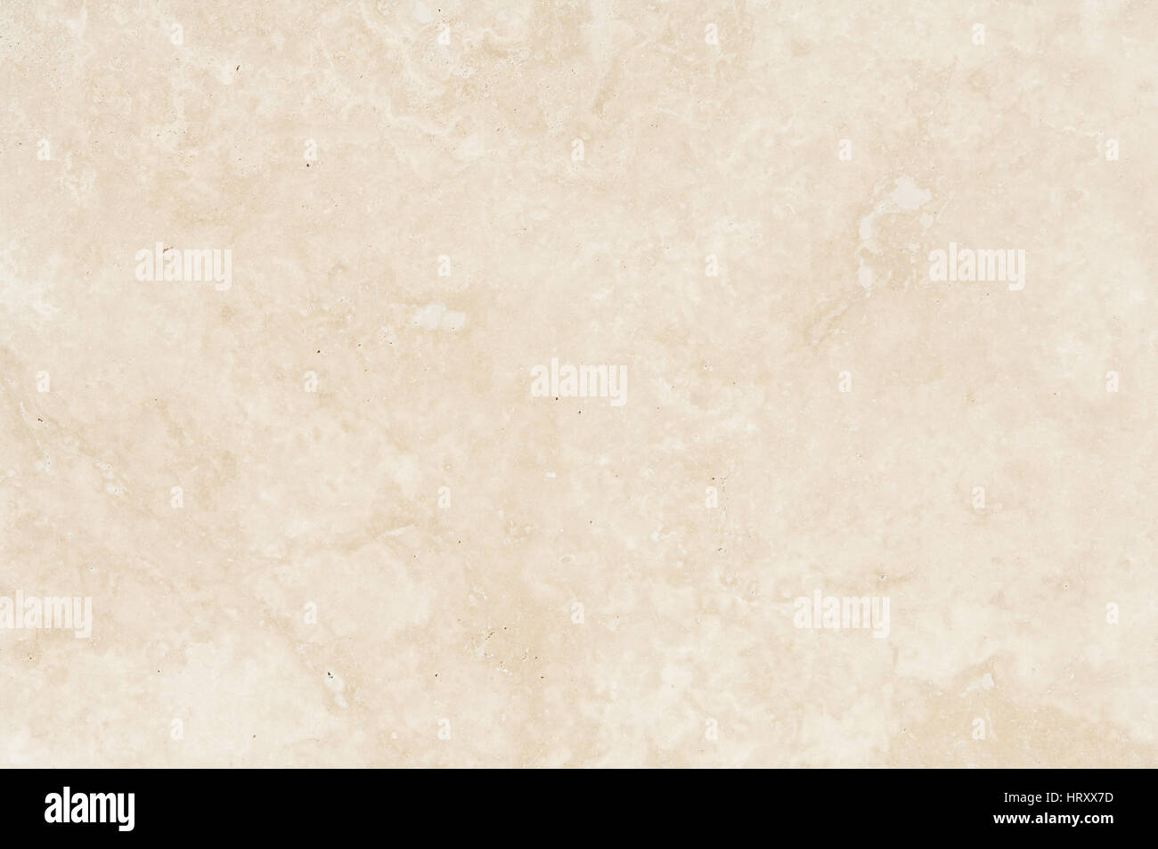 Seamless Beige Marble Textured Stone Surface As Background