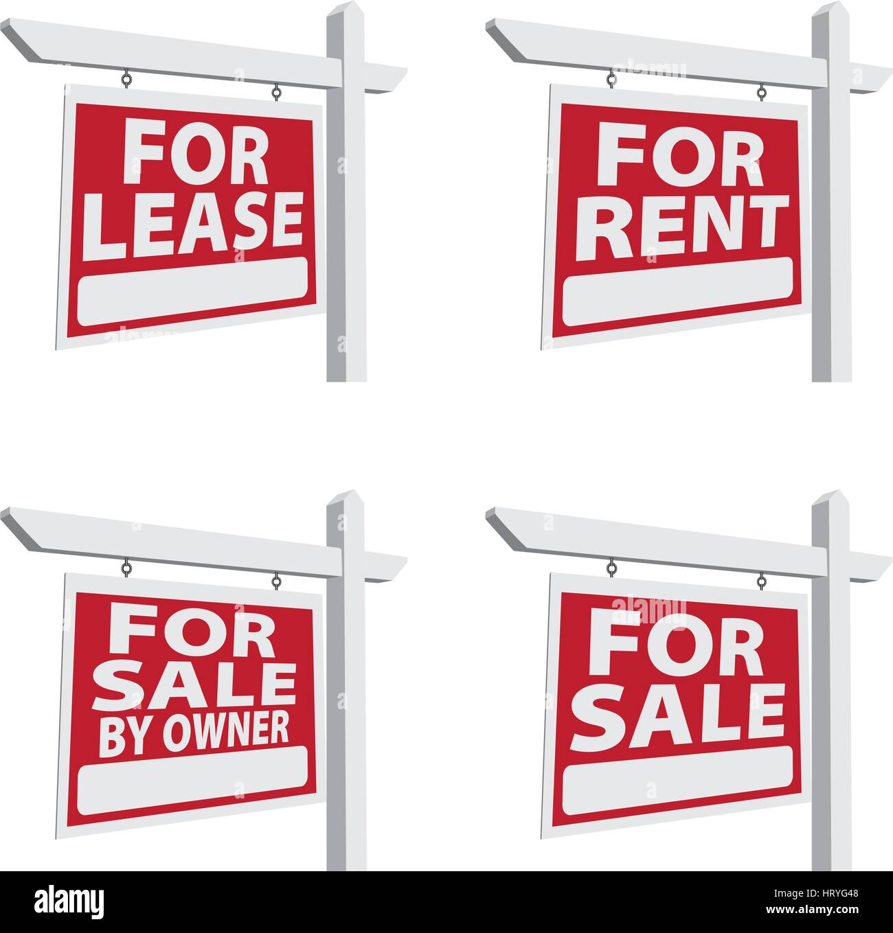 for rent or sale by owner