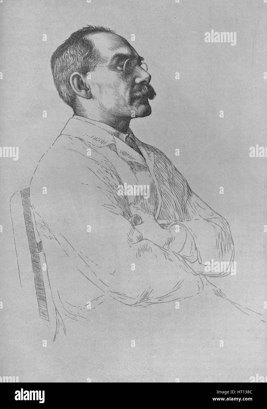 Gunnar emanuel strang 1906 1992