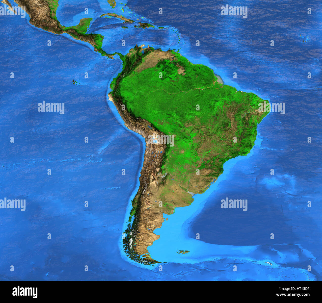 Detailed satellite view of the Earth and its landforms. South ... on top 10 vacation destinations in south america, weather map south america, us map of the united states of america, earth map south america, fjords south america, road map south america, topo map south america, topographical map south america, geological map south america, geographical map south america, hotels south america, sports south america, water map south america, tourism south america, russia south america, relief map south america, world map south america, rio de la plata river map south america, digital map south america,