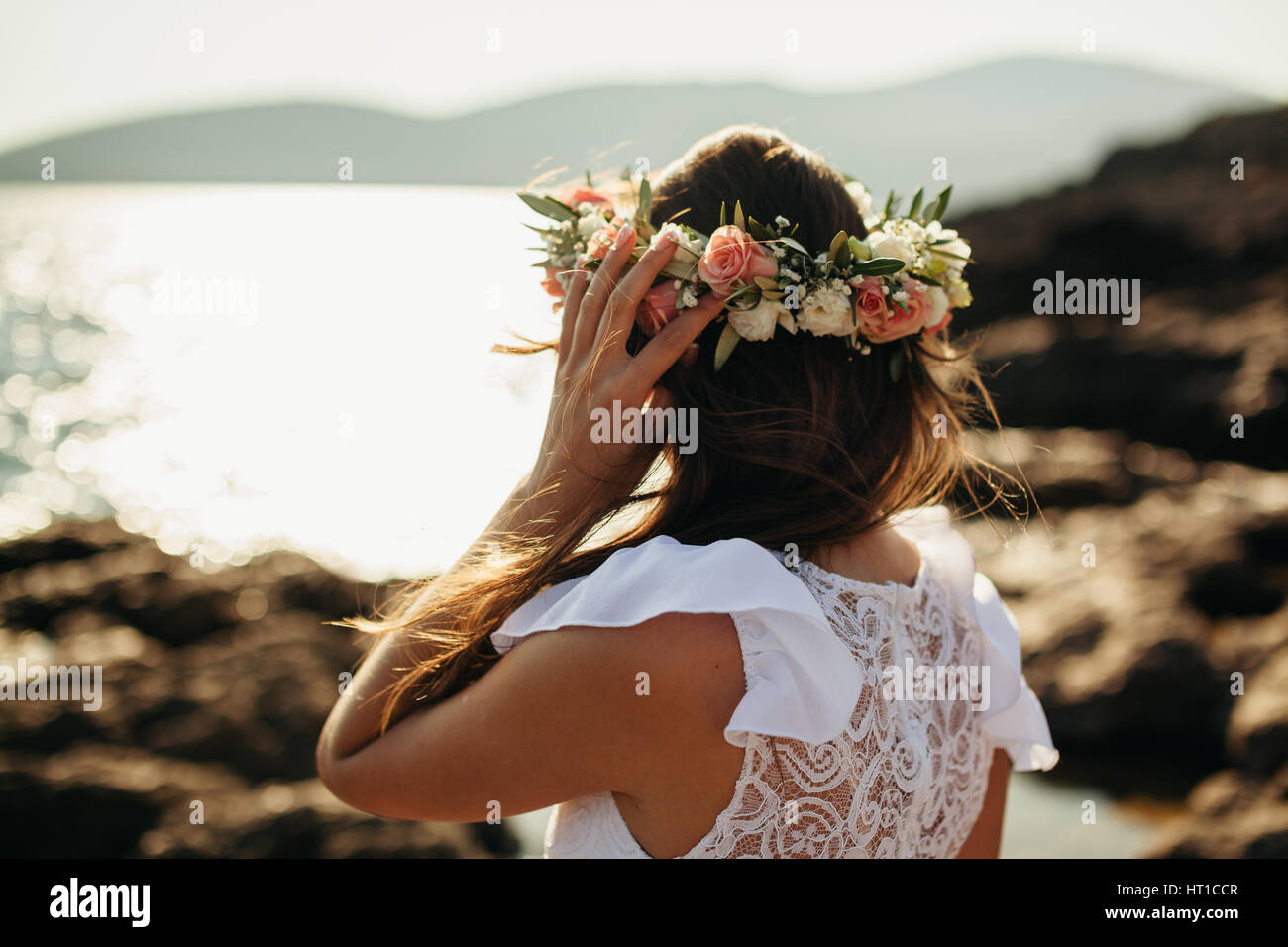 Gourgeous Stock Photos Amp Gourgeous Stock Images Alamy