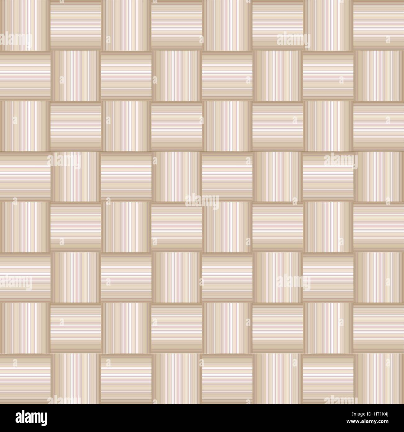 . Abstract fabric textured seamless background  Floor texture Stock