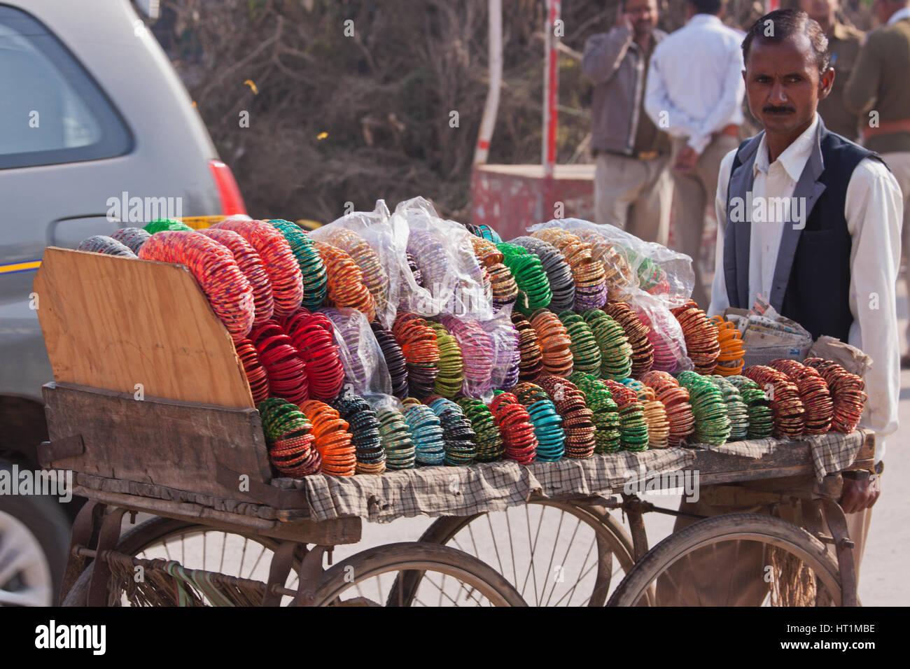 Indian Barrow Stock Photos & Indian Barrow Stock Images - Alamy