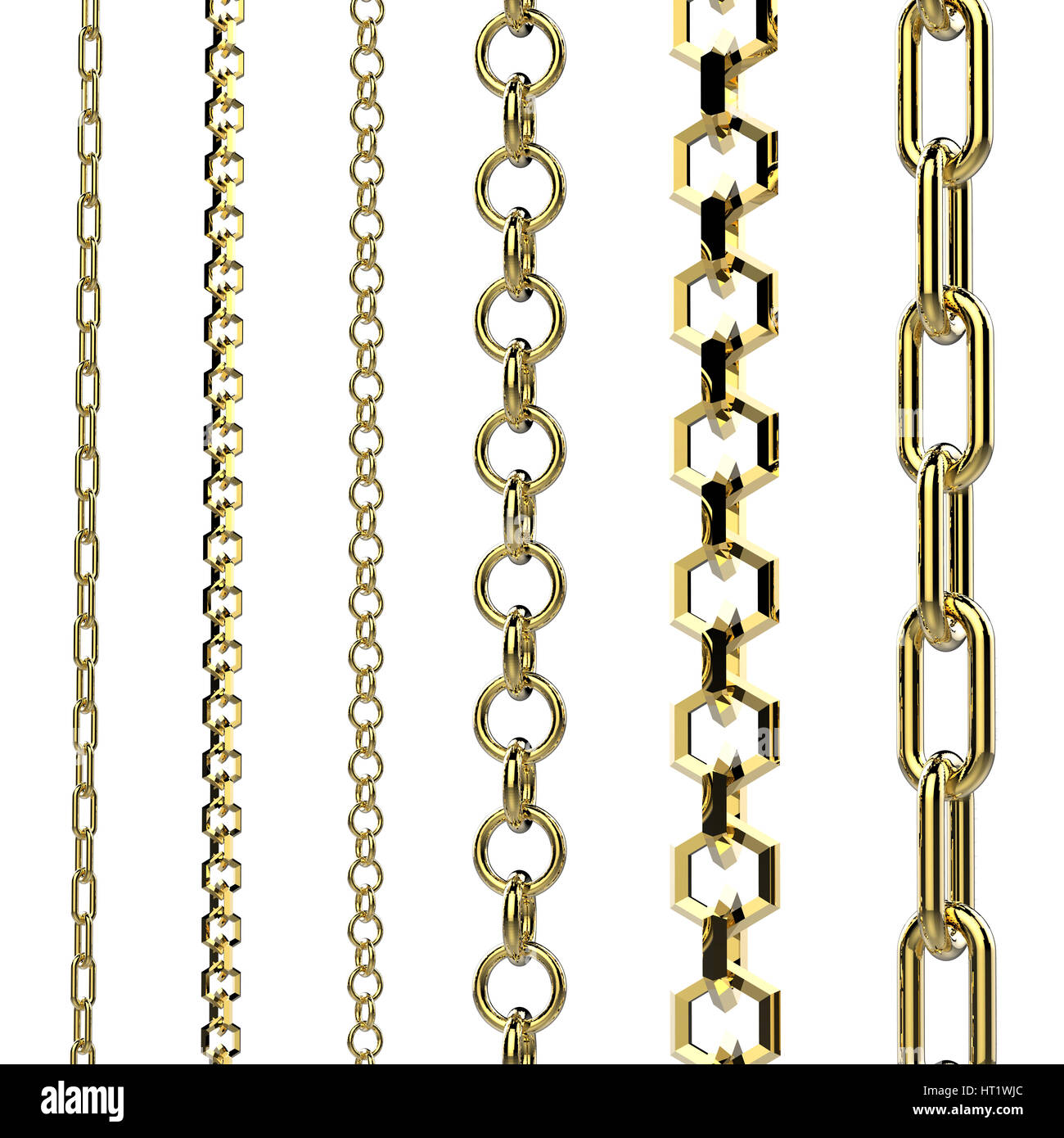 shop with jewelleries fancy chain chains jewellersparmar golden gift small in parmar pune pendant gold jewellers guntons mangalsutra mangalsutras jewellery