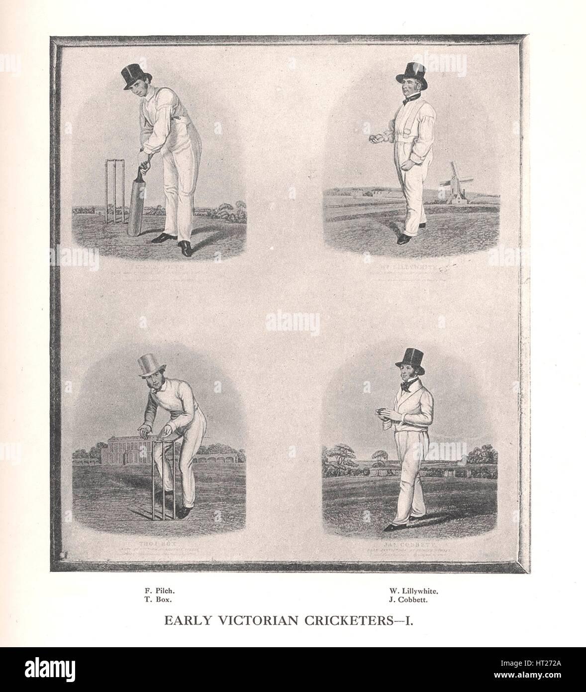 Victorian Century Stock Photos Victorian Century Stock Images