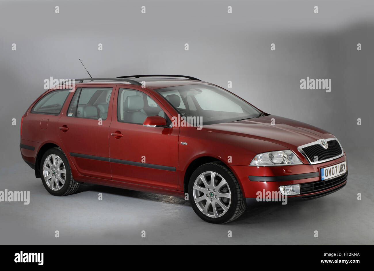 2000s Cars Stock Photos & 2000s Cars Stock Images - Page 2 - Alamy