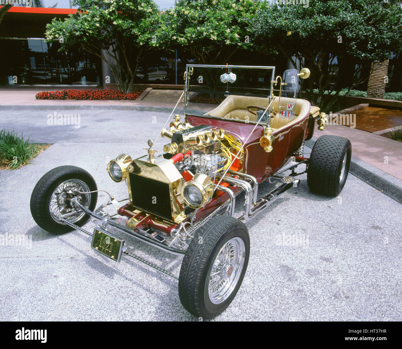Model T Hot Rod Stock Photos & Model T Hot Rod Stock Images - Alamy