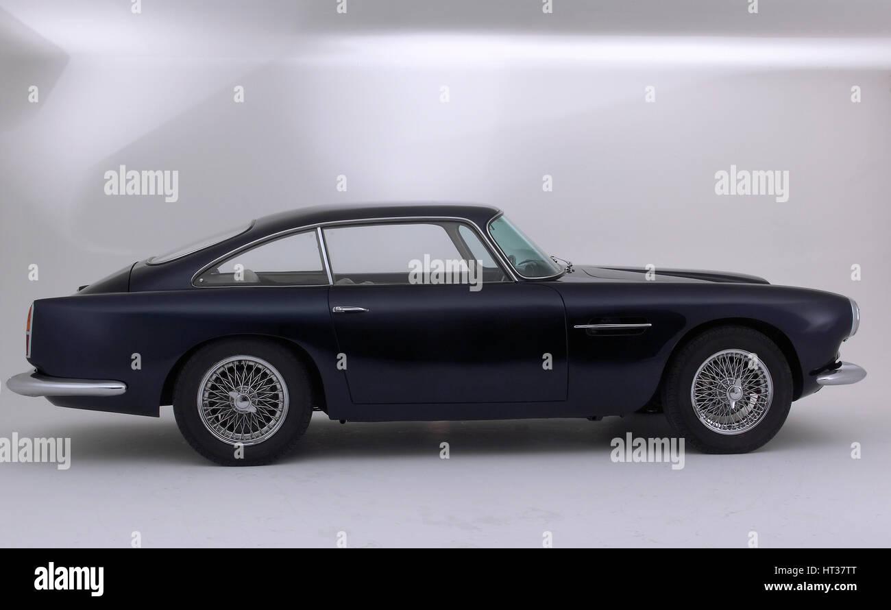 Scheinwerfer Aston Martin DB2 DB3 DB4 DB5 DB6 GT Vantage Zagato Rapide V8