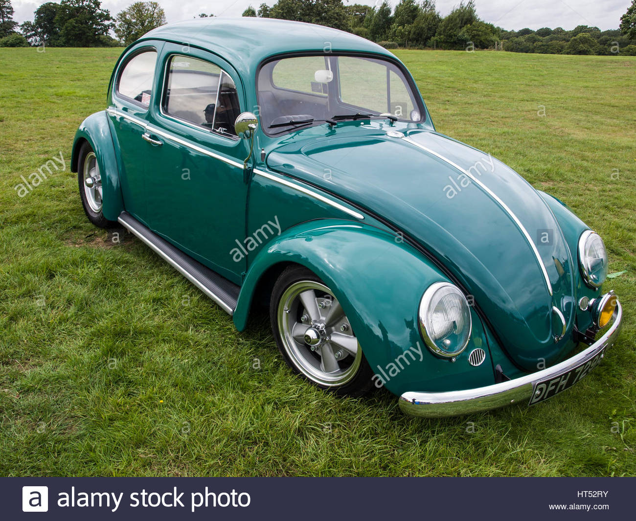 vw iron gadgets bug made classier volkswagen through a beetle see wrought classic