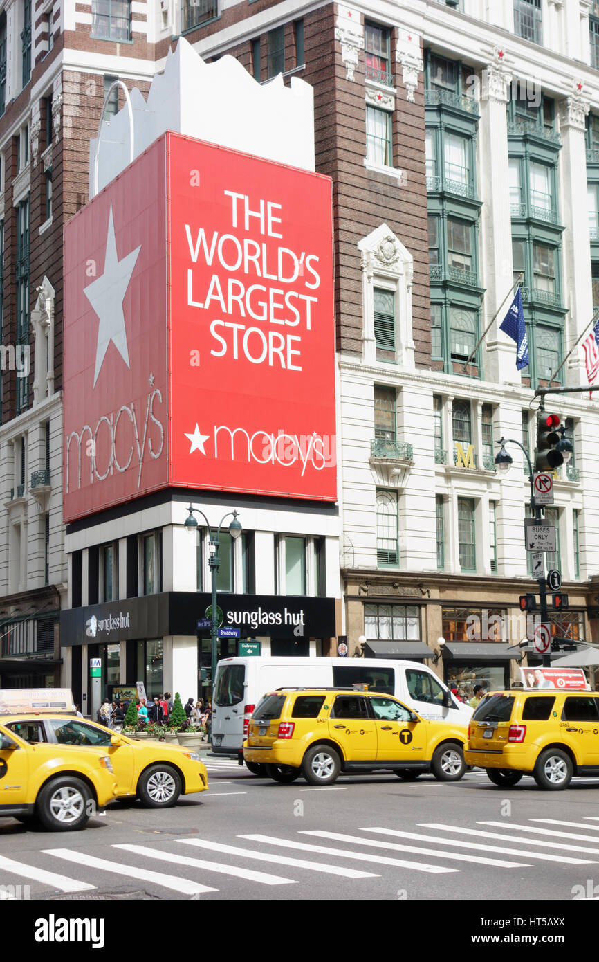 0c78ffb56176f Macy s department store