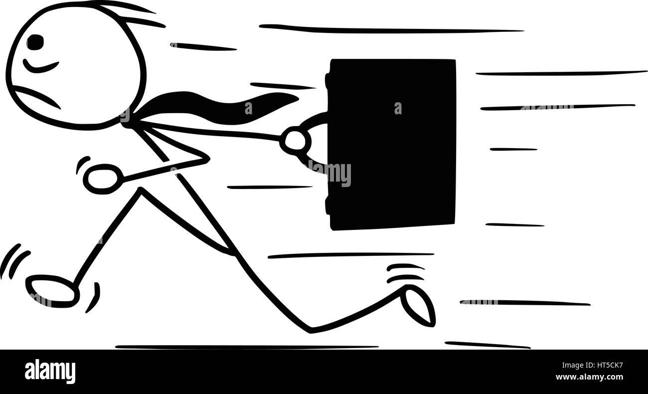 Running Stick Man Png Jpg Library - Running Man No Background PNG Image    Transparent PNG Free Download on SeekPNG