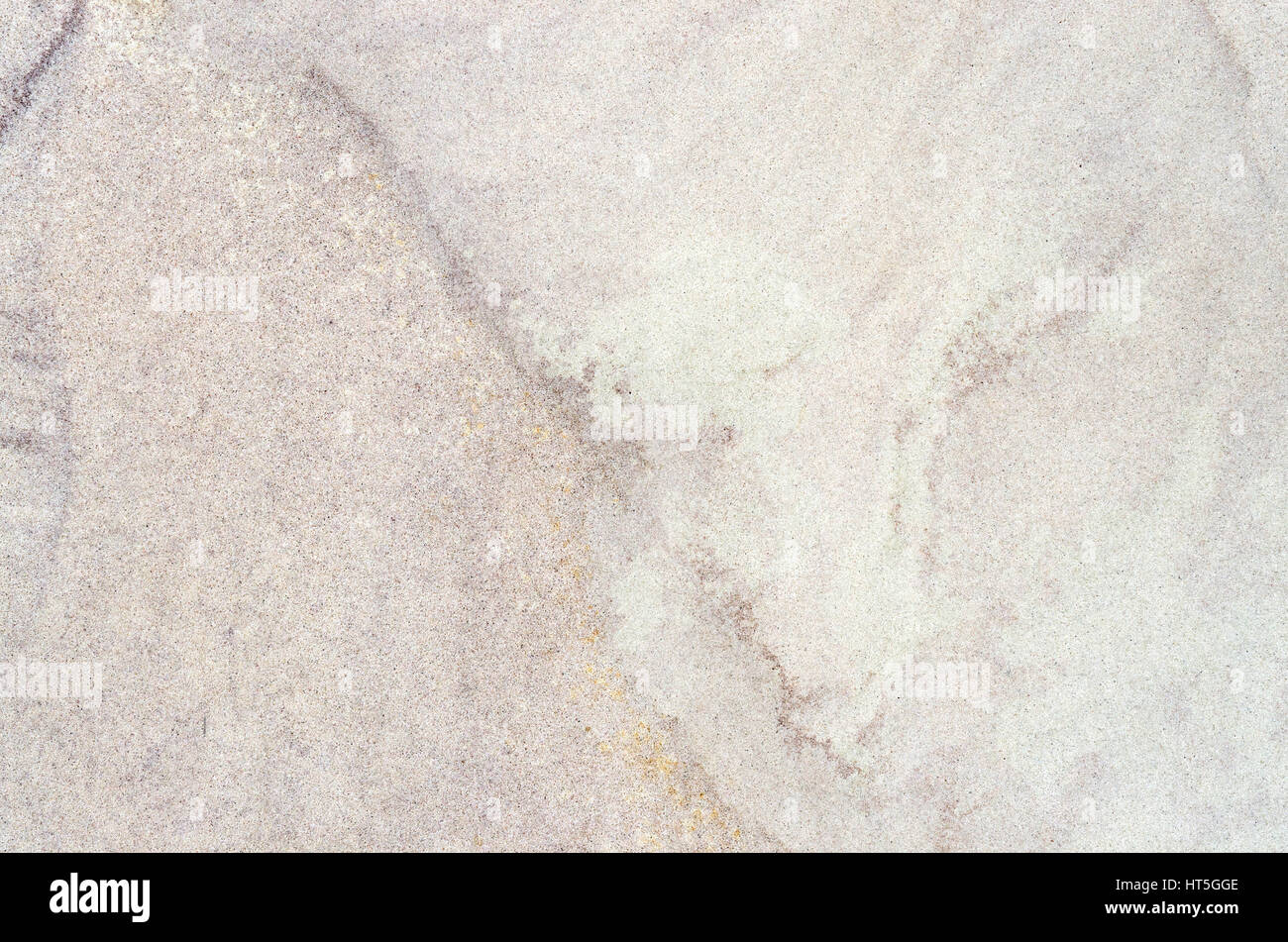 Marble texture with natural pattern usage for background or design artwork. - Stock Image