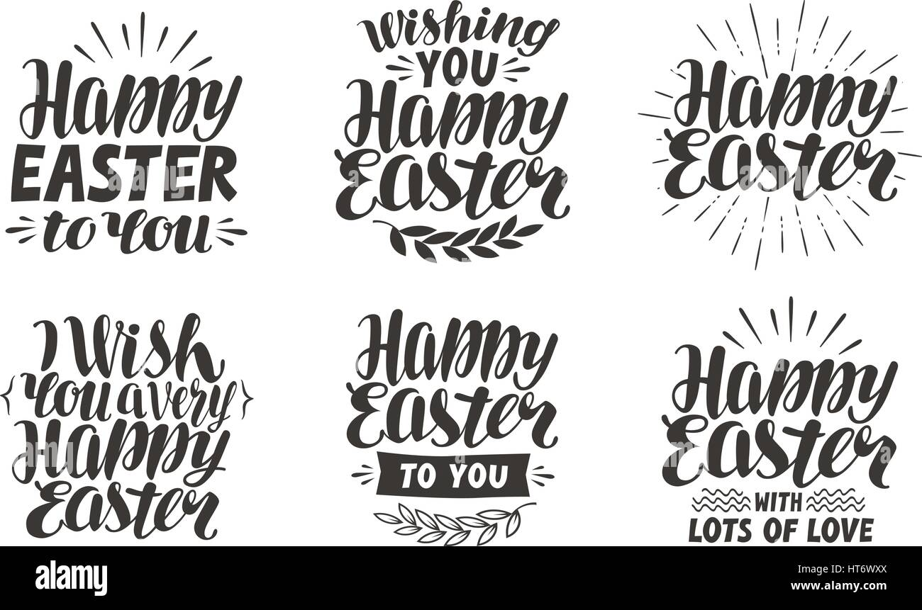 Jesus Feast Day Stock Vector Images Alamy