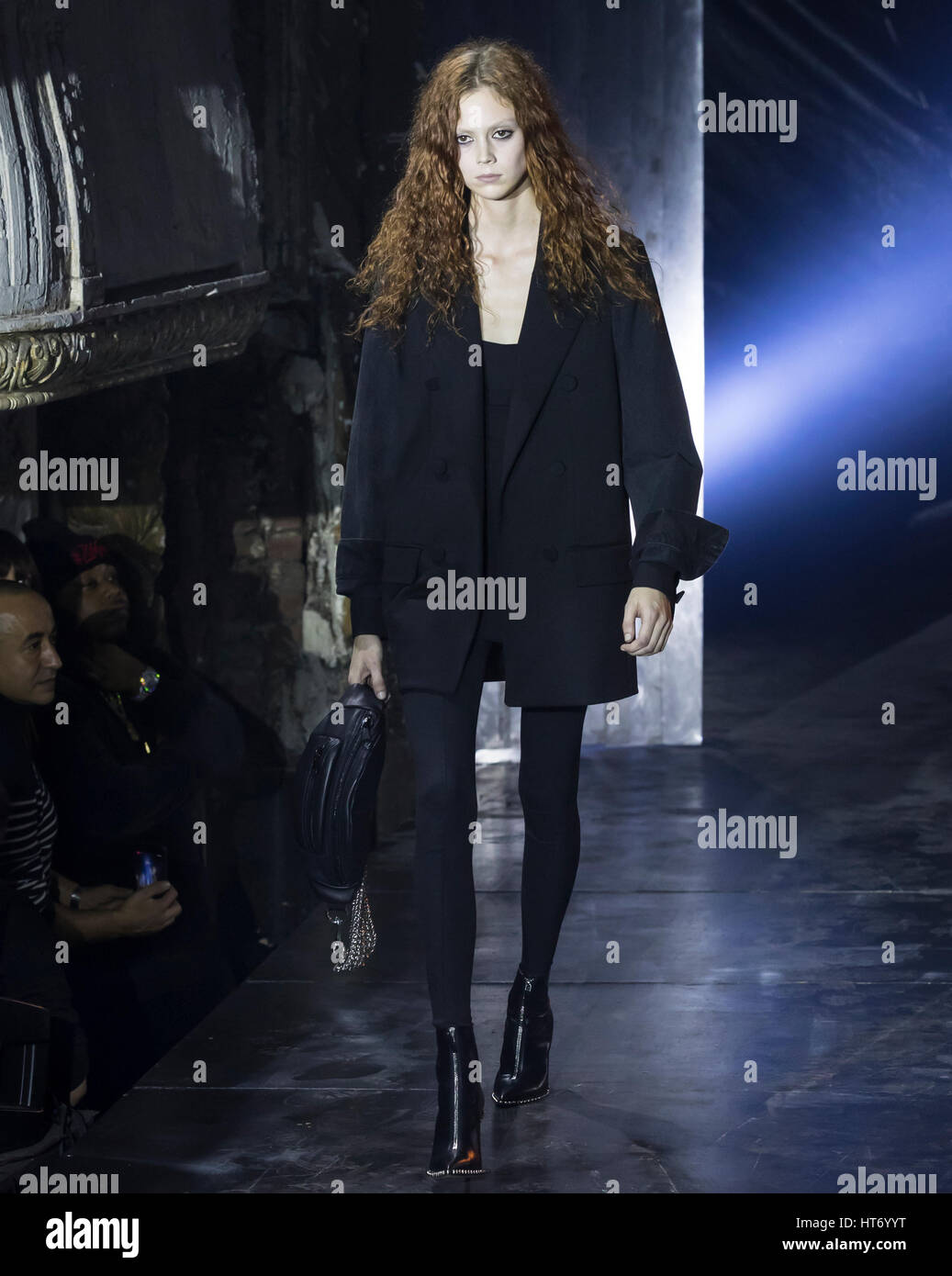Celebrity Natalie Westling naked (72 photos), Pussy, Hot, Twitter, braless 2017