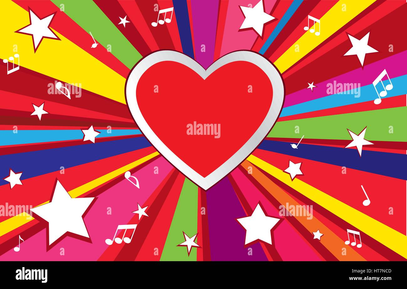 Amazing Wallpaper Music Party - pop-music-party-banner-fun-background-with-copy-space-winner-music-HT7NCD  You Should Have_1008682.jpg