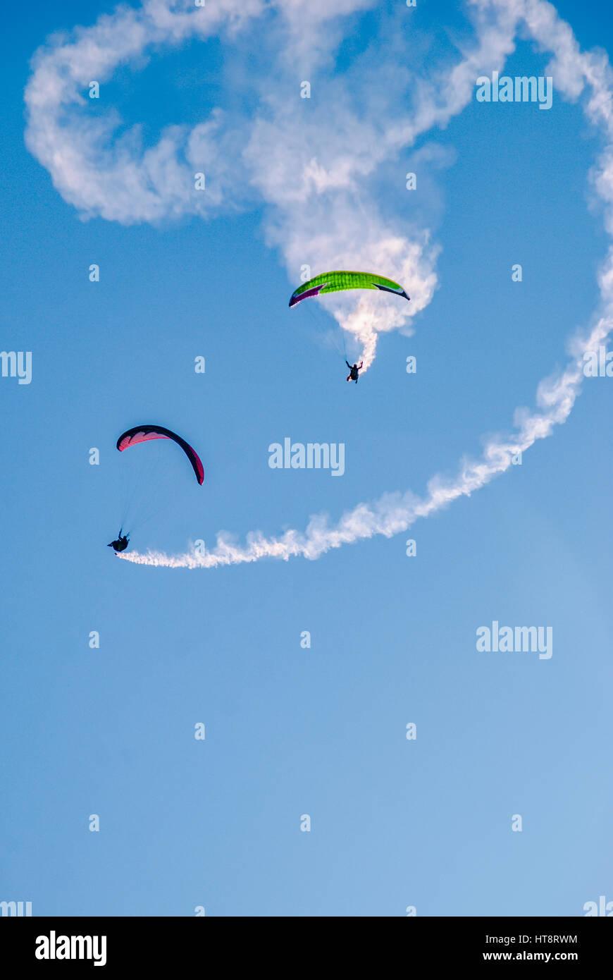 Parasut Stock Photos & Parasut Stock Images - Alamy