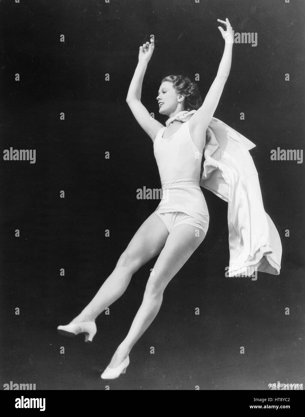 Eleanor Powell Eleanor Powell new pics