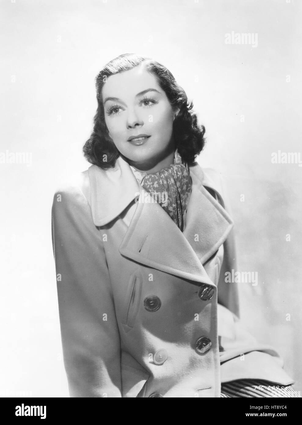 images Rosalind Miles (actress)
