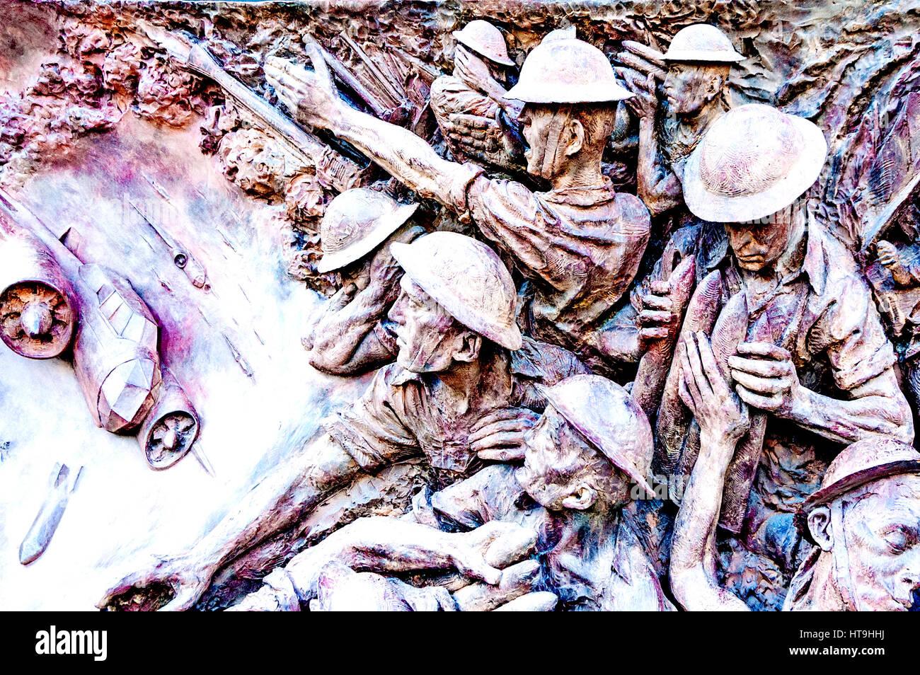 Tapferkeit Stock Photos & Tapferkeit Stock Images - Alamy
