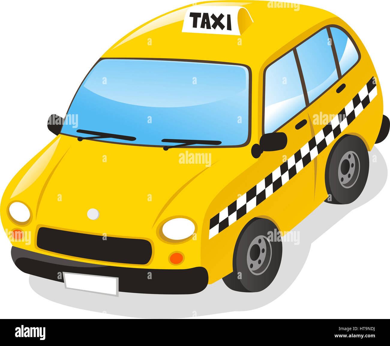 taxi cab vector illustration cartoon stock photo vector signboard free download vector signboard free download