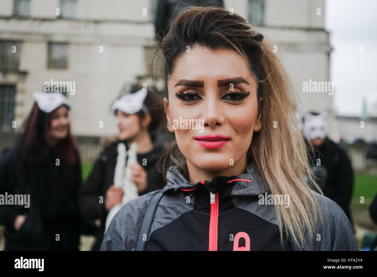 Iransk UK dating