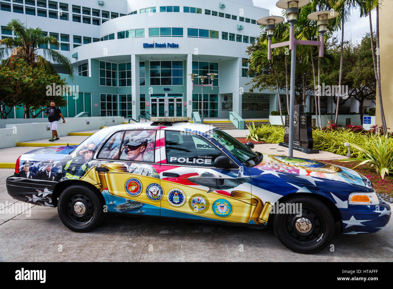 Department of motor vehicles miami florida vehicle ideas for The motor vehicle department