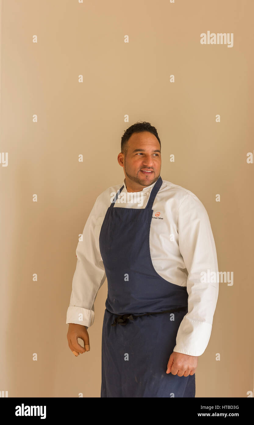 Chef Michael White's restaurant empire continues to expand ...