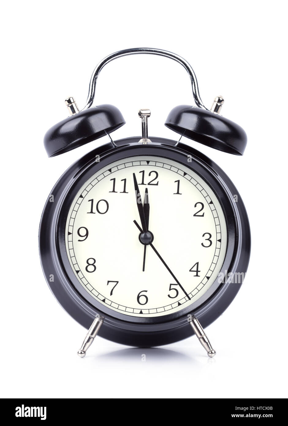 12 O Clock Stock Photos Amp 12 O Clock Stock Images Alamy