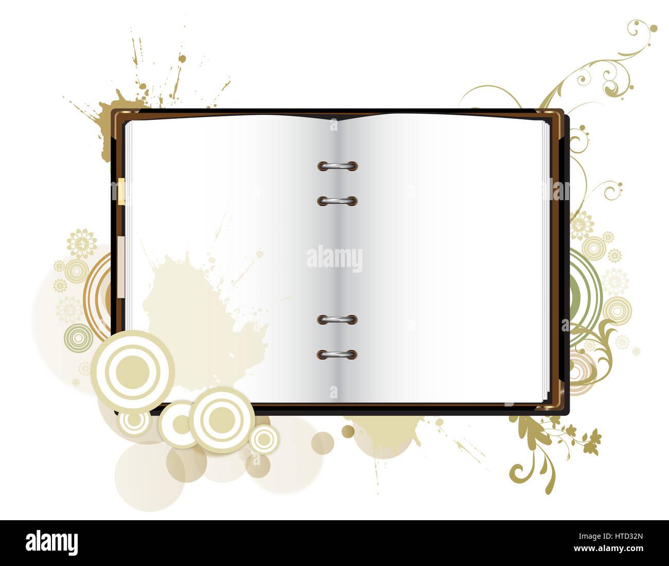 Attractive Sidelights Rhythm 2 Stock Photo: 135512125 - Alamy
