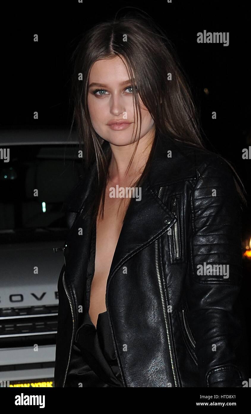 Instagram Sydney Sweeney nudes (34 photos), Sexy